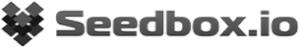 Seedbox.io logo